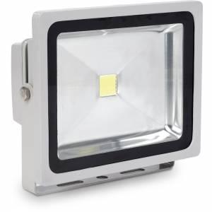 LED Prozektor PowerPlus 30W