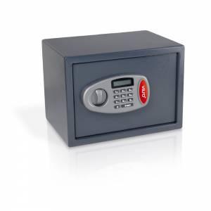 Elektrooniline seif