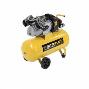 Kompressor PowerPlus X 50L