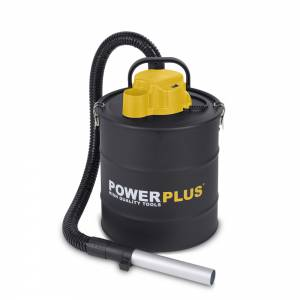 Tuhaimur PowerPlus1200W