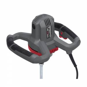 Segumikser PowerPlus E 1200W