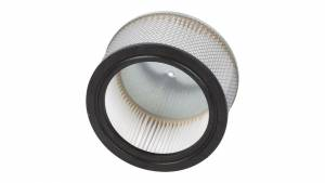 Filter tuhaimurile POW X312