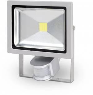 LED Prozektor PowerPlus 20W